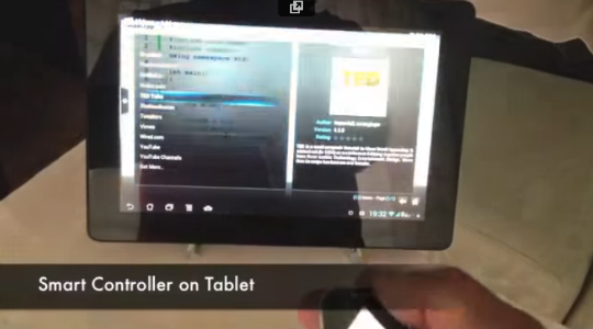 smart-application-controller-2