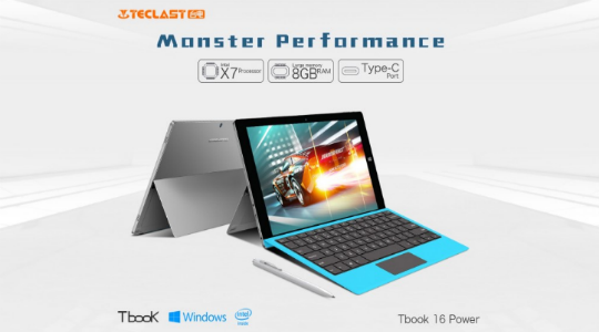 teclast-tbook-16-pro
