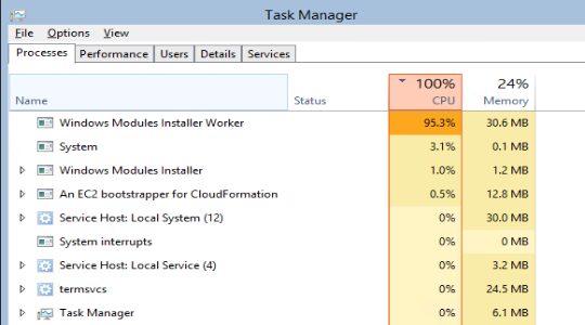 windows-modules-installer-worker-2