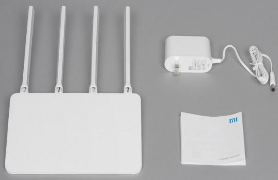 xiaomi-router-3