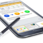 Программа Kingsoft Office для работы с офисными документами на Android
