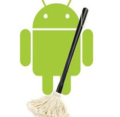 android-supurge-logo-640x400