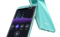 blue-zenfone-3-ze552kl-1