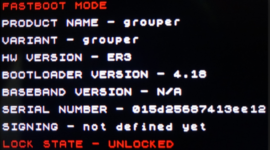 fastboot-mode-3