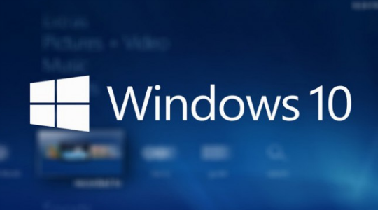 pereustanovka-windows10