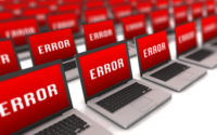 quickbooks-error