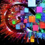 Что такое Adobe Creative Cloud и как им пользоваться?