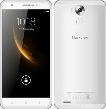 blackview-r6-2