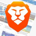 Как заблокировать рекламу на Android с помощью Brave?