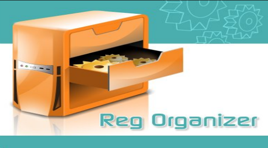 reg-organizer