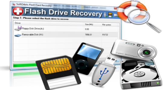 softorbits-flash-drive-recovery-5