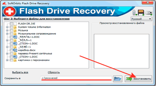 softorbits-flash-drive-recovery-7