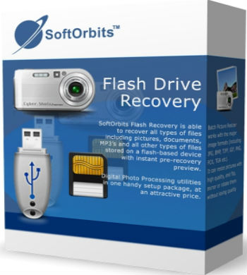 softorbits-flash-drive-recovery