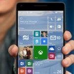 Как поставить на звонок в Windows 10 Mobile свою мелодию?