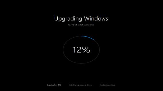 kak-aktivirovat-windows10-5 Как активировать Windows 10?