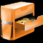 Программа для оптимизации работы компьютера - Reg Organizer