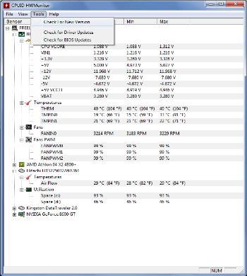 open-hardware-monitor-3