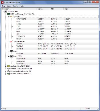 open-hardware-monitor-5