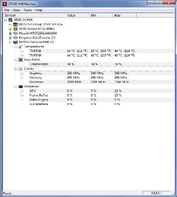 open-hardware-monitor-6
