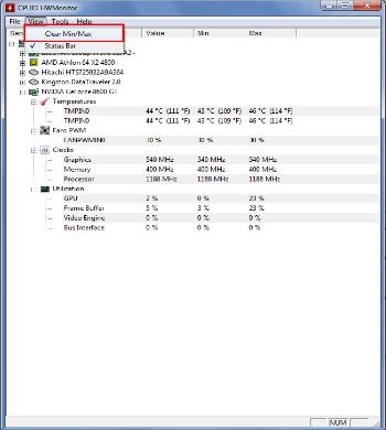 open-hardware-monitor-7