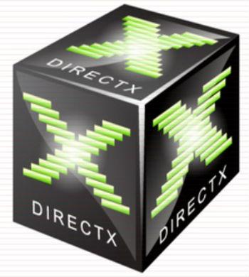 directx-besplatnyj-dirkt-iks-uskoreniya-grafiki-300-3a6