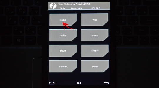 kak-proshit-planshet-android-6