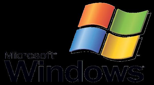 ustanovka-windows-ne-vozmoshna-2