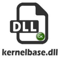 Как исправить ошибка kernelbase.dll Windows?