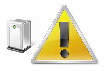 Unknown Device - что это и как исправить ошибку?