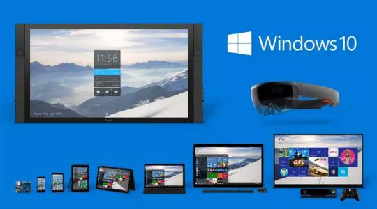 Как обновить Windows 8 до Windows 10 фото 2