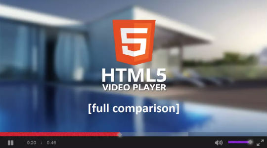 Что значит ошибка HTML5 фото 2