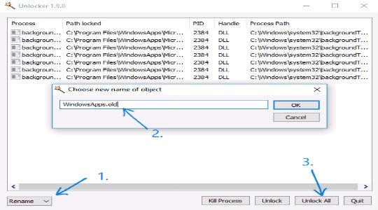 Восстановление системы Windows не работает фото 2