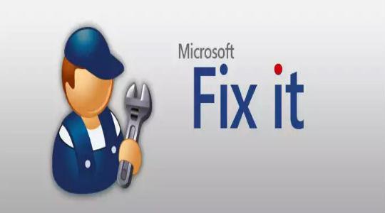 Восстановление системы Windows не работает фото 5