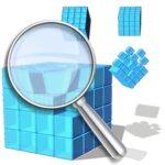 Как произвести чистку реестра Windows 10?