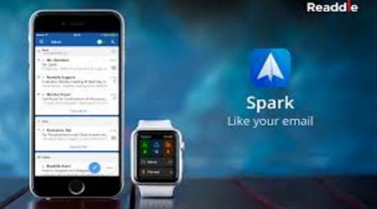 Какие приложения скачать на Айфон