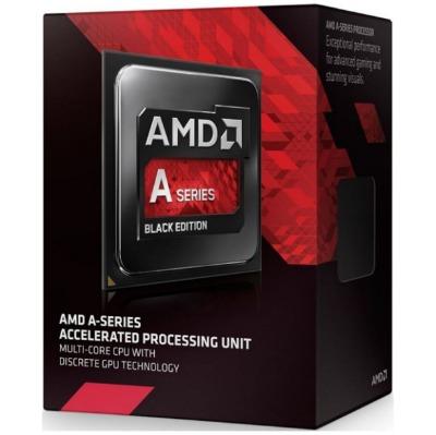 Лучшие процессоры 2017 фото 1