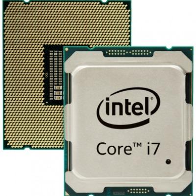 Лучшие процессоры 2017 фото 3