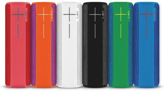 Обзор лучших портативных колонок с USB