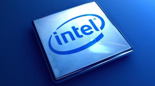 Разгон процессора Intel фото 2