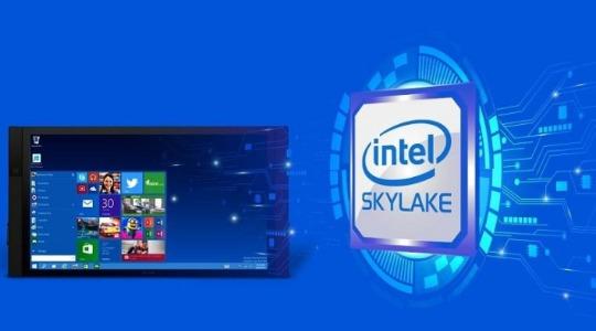 Разгон процессора Intel фото 1