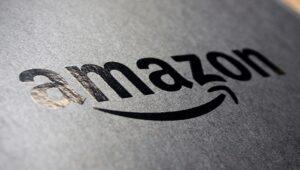 Amazon стала создателем собственной шопинговой соцсети