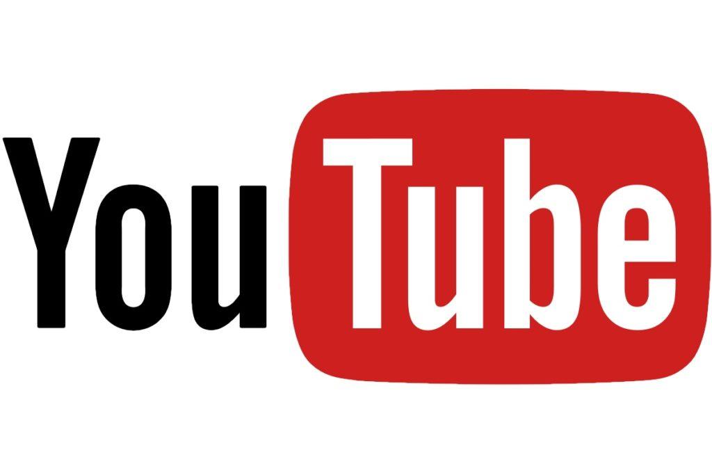 YouTube внедряет функцию анимированных символов видео