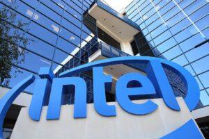 Intel ликвидирует подразделение по выпуску фитнес-трекеров