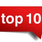 ТОП-10 лучших игр на компьютер