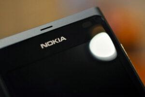 Презентация смартфона Nokia 8 запланирована на середину августа