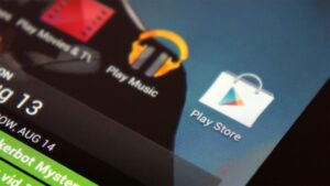 Новый троян поражает множество приложений в Google Play