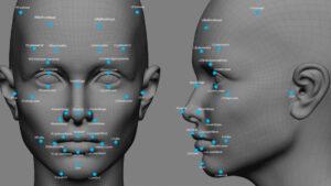Компания D-ID поможет спрятаться от систем распознавания лиц