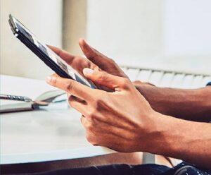 Складной смартфон Surface Phone: правда или домыслы?