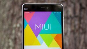 Xiaomi раскрыла новые возможности прошивки MIUI 9