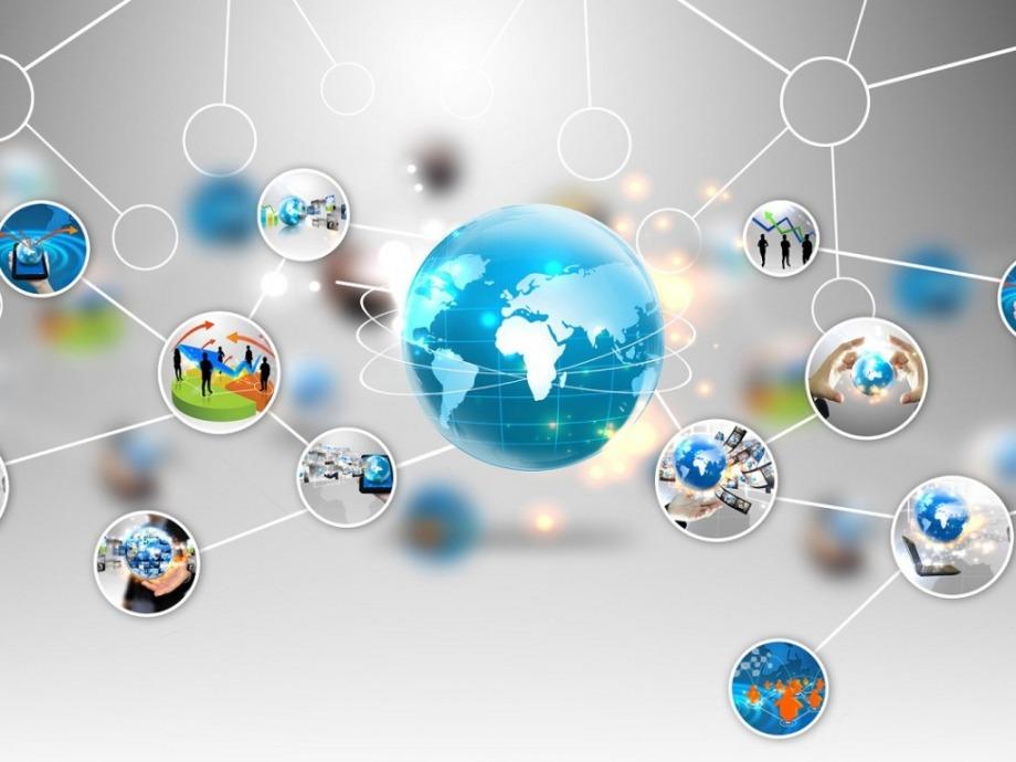 В России заработает глобальная система фильтрации интернет-трафика